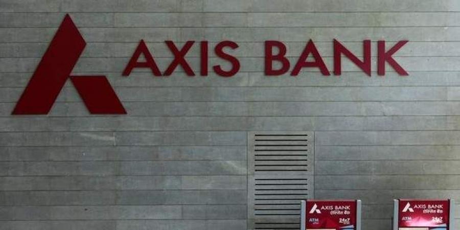 Axis Savings Account for teens