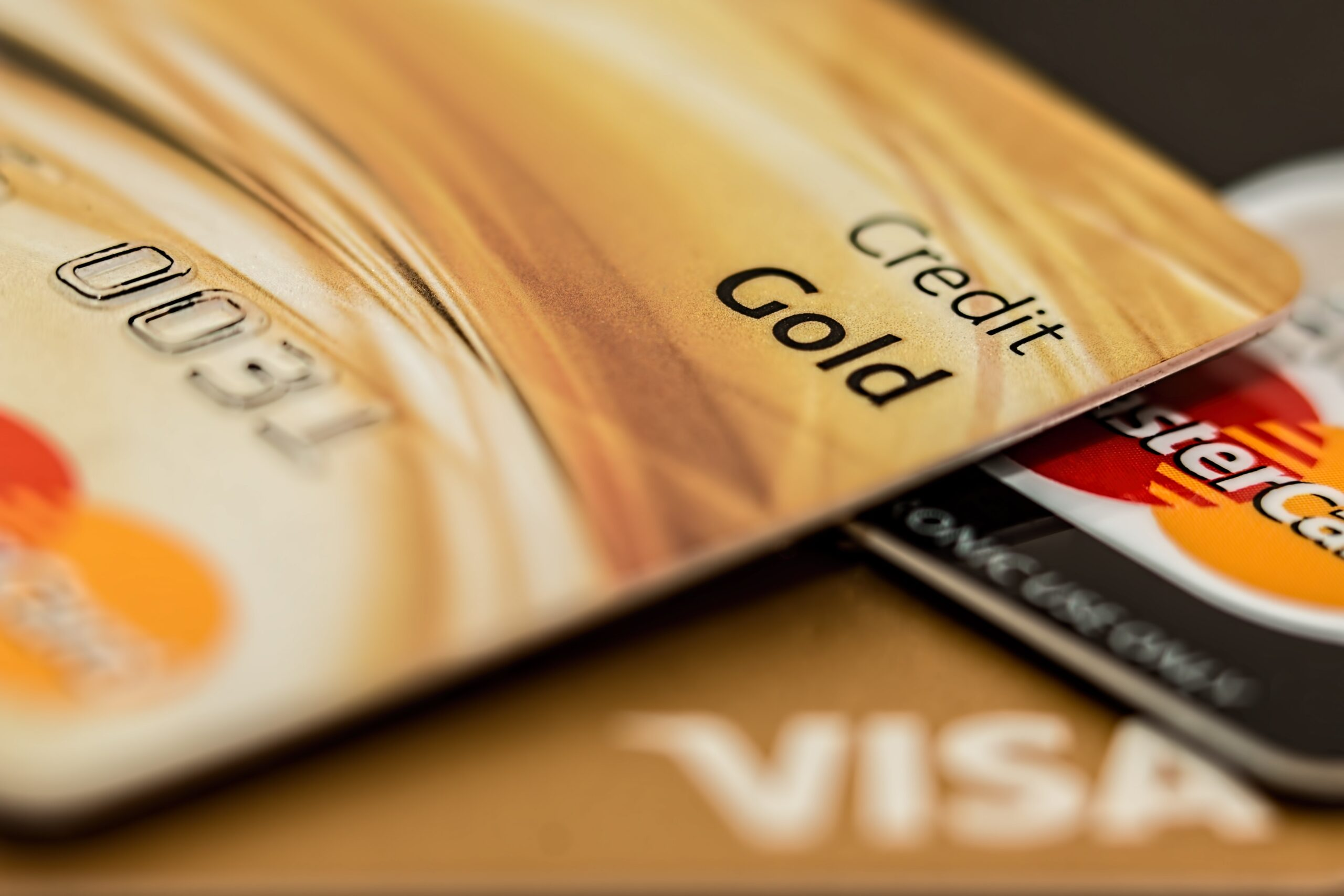 Credit card in Indian financial system