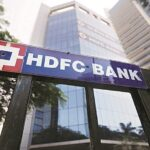 HDFC Bank Savings Account for Teenagers