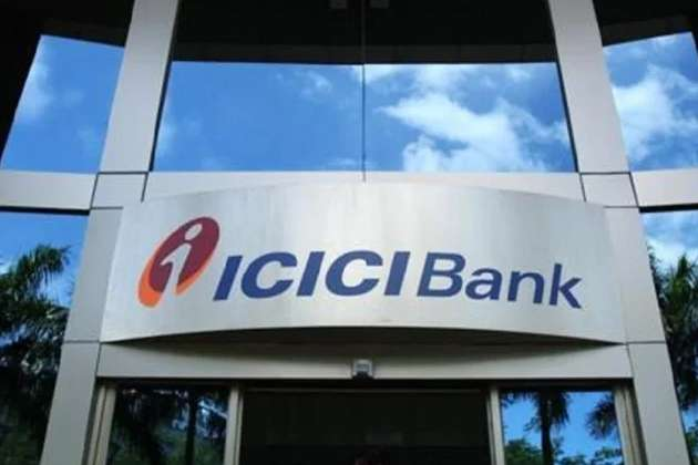 ICICI Bank Savings account for teenagers