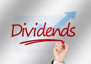 The most important thing you need to know is how to use the power of dividends for your benefit
