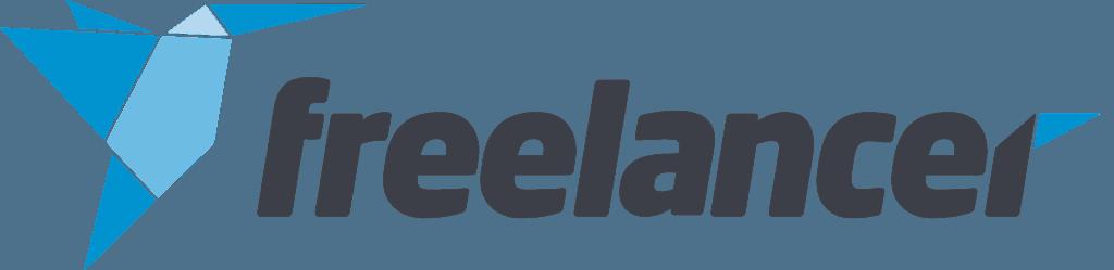 Freelancer as a freelancing platform