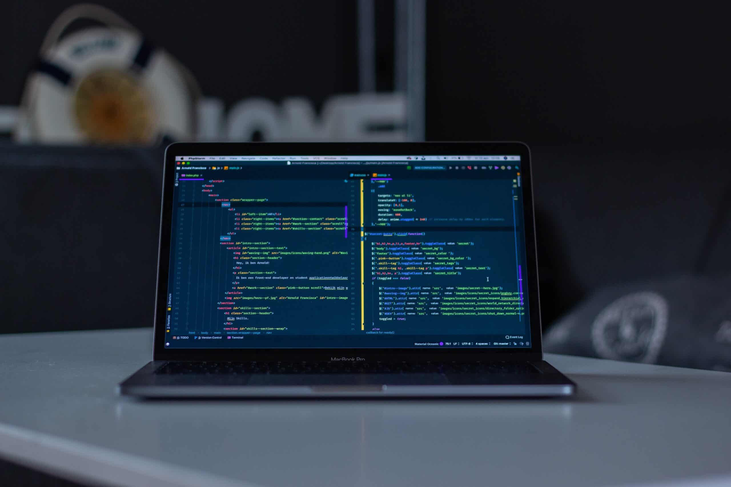 Coding is among the top 10 skills to earn money from freelancing in 2021