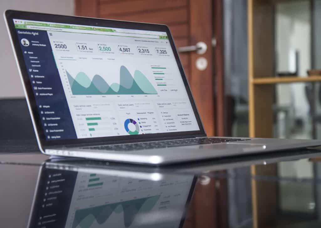 Digital Marketing is an essential part of social media growth