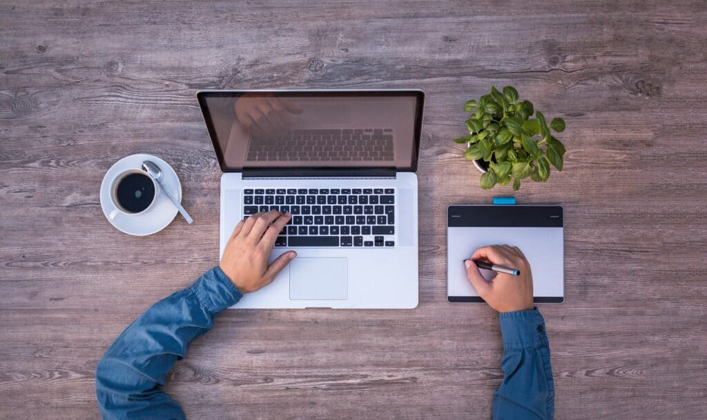 Let's look at the top 10 skills to earn money from freelancing in 2021